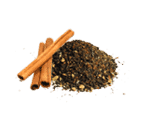 Chai Tea Gelato
