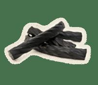Black licorice Gelato